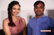 Latest Albums Tamil Movie Event Sivappu Movie Pressmeet 5951