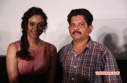Latest Stills Tamil Function Sivappu Movie Pressmeet 9149