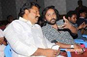 New Image Sivappu Movie Pressmeet 927