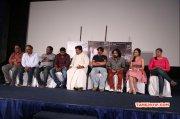 Recent Photos Sivappu Movie Pressmeet Event 7461