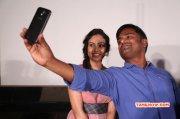 Sivappu Movie Pressmeet Tamil Event Apr 2015 Pictures 7236