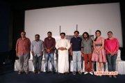 Sivappu Movie Pressmeet Tamil Function 2015 Album 3788