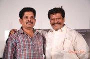Still Sivappu Movie Pressmeet Function 4580