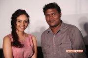 Tamil Movie Event Sivappu Movie Pressmeet Album 2197