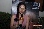 Tamil Movie Event Sivappu Movie Pressmeet Apr 2015 Galleries 8459