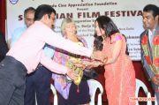 Slovenian Film Festival In Chennai