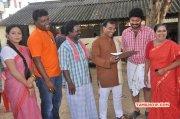 Soorathengai Movie Shooting Spot