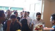 Soorya At Gokulam Park Kochi 2829