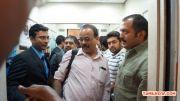 Soorya At Gokulam Park Kochi 4500