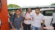 Soorya At Gokulam Park Kochi 4586
