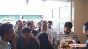 Soorya At Gokulam Park Kochi 6696