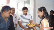 Soorya At Gokulam Park Kochi 8512