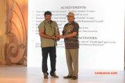 Parthiban And Bhagyaraj Event Photo 634