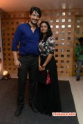 Spring Med Spa Presents Envisage Awards 2014 Tamil Event Recent Pic 8883