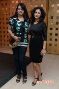 Spring Med Spa Presents Envisage Awards 2014 Tamil Movie Event Latest Images 9087