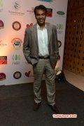 Tamil Movie Event Spring Med Spa Presents Envisage Awards 2014 Nov 2014 Stills 4253
