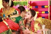 Event Sridevi Seemandam Function Latest Images 5265