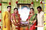 Latest Gallery Sridevi Seemandam Function Tamil Event 9186