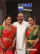 Latest Photos Sridevi Seemandam Function Tamil Function 9572