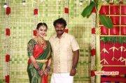 Latest Stills Tamil Event Sridevi Seemandam Function 7110