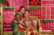 May 2016 Pics Sridevi Seemandam Function Tamil Function 3781