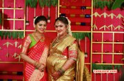 New Images Sridevi Seemandam Function Function 5336