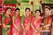 New Pic Sridevi Seemandam Function Tamil Function 2215