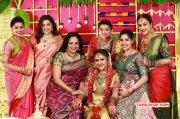 Sridevi Seemandam Function 2016 Still 9199