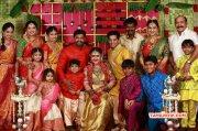 Sridevi Seemandam Function Tamil Movie Event Pictures 3649