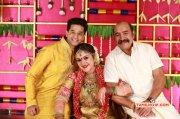 Sridevi Seemandam Function Tamil Movie Event Recent Albums 2654