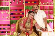 Tamil Event Sridevi Seemandam Function Galleries 4148