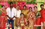 Tamil Event Sridevi Seemandam Function Latest Picture 1091