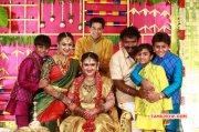 Tamil Event Sridevi Seemandam Function New Picture 4392