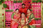 Tamil Movie Event Sridevi Seemandam Function New Image 2650