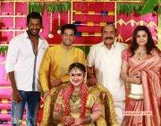 Tamil Movie Event Sridevi Seemandam Function Recent Gallery 7476