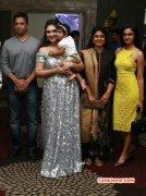 Jul 2017 Gallery Sridevi Vijaykumar Daughter Rupikaa 1st Birthday 2835