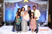 Sridevi Vijaykumar Daughter Rupikaa 1st Birthday Tamil Event Jul 2017 Album 4668