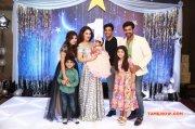 Sridevi Vijaykumar Daughter Rupikaa 1st Birthday Tamil Event Jul 2017 Album 4668