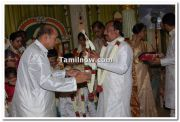 Sridevi Marriage Stills 4