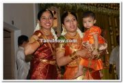 Sridevi Wedding Stills 12