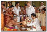 Sridevi Wedding Stills 13