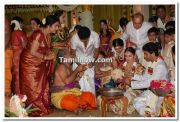 Sridevi Wedding Stills 15