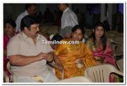Sridevi Wedding Stills 2