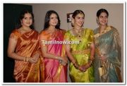 Sridevi Wedding Stills 4