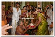 Sridevi Wedding Stills 7