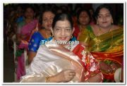 Sridevi Wedding Stills 9
