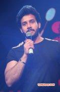 Latest Pics Stars Badminton League T Shirt Launch Tamil Movie Event 1503