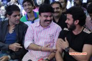 Stars Badminton League T Shirt Launch Tamil Movie Event Recent Albums 5092