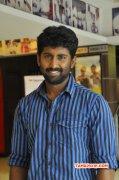 Function Sudhanam Movie Audio Launch New Images 5382
