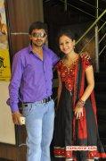 Nov 2014 Image Function Sudhanam Movie Audio Launch 4211